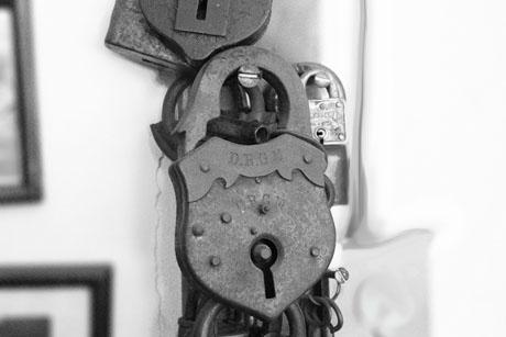 David the Locksmith - Pricing